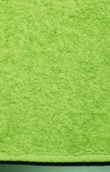 Abyss-Habidecor-Handtücher-Super-Pile-apple-green