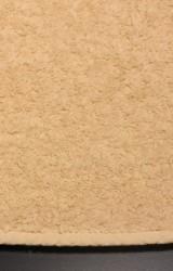 Abyss-Habidecor-Handtücher-Super-Pile-camel
