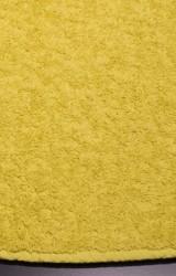 Abyss-Habidecor-Handtücher-Super-Pile-citronella