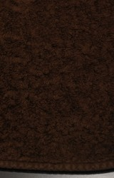 Abyss-Habidecor-Handtücher-Super-Pile-dark-brown