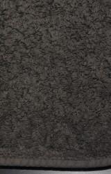 Abyss-Habidecor-Handtücher-Super-Pile-gris