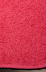 Abyss-Habidecor-Handtücher-Super-Pile-happy-pink
