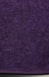 Abyss-Habidecor-Handtücher-Super-Pile-lilas