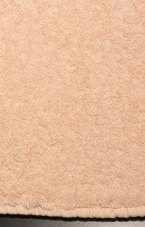 Abyss-Habidecor-Handtücher-Super-Pile-nude
