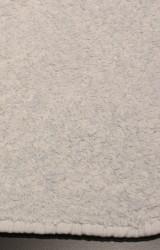 Abyss-Habidecor-Handtücher-Super-Pile-perle