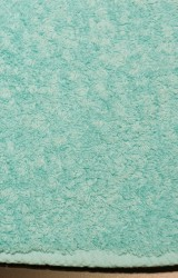 Abyss-Habidecor-Handtücher-Super-Pile-turquoise