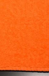 Abyss-Habidecor-Handtücher-Super-Pile-vibrant