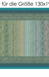Bassetti-Plaid-Brunelleschi-Satin-blau