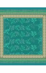 Bassetti-Plaid-Monte-Rosa-Satin-meergrün
