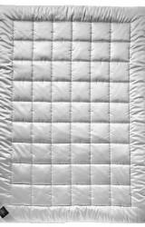 Billerbeck-4-Jahreszeiten-Bettdecke-Classic-Clean