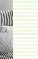 Vichy-Bettwäsche-apfel-Classic-Stripes-small
