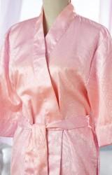 Curt-Bauer-Damenmorgenmantel-Aurora-orange-pink
