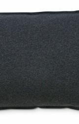 decode-by-luiz-Bettwäsche-twelve-Jersey-melange-anthracite