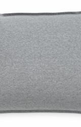 decode-by-luiz-Bettwäsche-twelve-Jersey-melange-grey