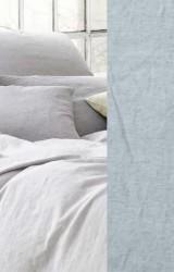 Elegante-Bettwäsche-Breeze-Leinen-pastellgrün