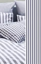 Elegante-Bettwäsche-Classic-Stripes-small-marine