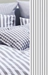 Elegante-Classic-Stripes-small-silber