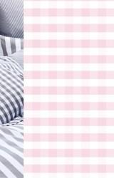 Elegante-Classic-Karo-small-rosa