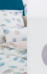Graser-Bettwäsche-Lichtpunkte-II-Feinsatin-weiß