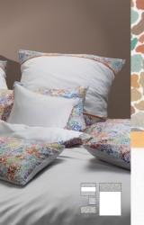 Graser-Bettwäsche-Mosaik-Feinsatin-weiß