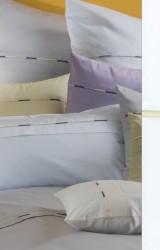 Graser-Bettwäsche-Sion-Feinsatin-weiß