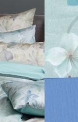 Graser-Bettwäsche-Autunno-Feinsatin-bleu-friesenblau
