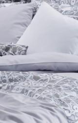 Graser-Bettwäsche-Porto-Feinsatin-weiß