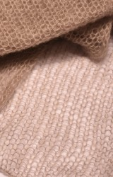 La-Bohème-Mohair-Seide-Strickplaid-Atmosphere-Deluxe-taupe