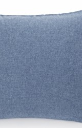 Lexington-Flanell-Bettwäsche-Herringbone-blau