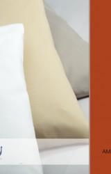 Pfeiler-Bettwäsche-Uni-Satin-Farbe-AMERINDO-(55)