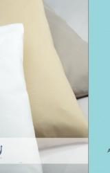 Pfeiler-Bettwäsche-Uni-Satin-Farbe-ATOLLO-(31)