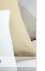 Pfeiler-Uni-Satin-Farbe-BIANCO-(01)