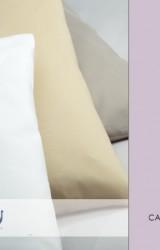 Pfeiler-Bettwäsche-Uni-Satin-Farbe-CATALANO-(43)