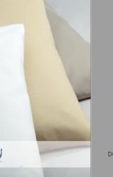 Pfeiler-Bettwäsche-Uni-Satin-Farbe-DOUGLAS-(36)