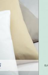 Pfeiler-Bettwäsche-Uni-Satin-Farbe-EUCALYPTO-(45)