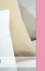 Pfeiler-Bettwäsche-Uni-Satin-Farbe-ISTRIA-(41)