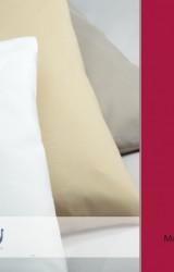 Pfeiler-Bettwäsche-Uni-Satin-Farbe-MAGENTA-(52)