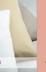 Pfeiler-Bettwäsche-Uni-Satin-Farbe-MELBA-(42)