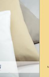 Pfeiler-Bettwäsche-Uni-Satin-Farbe-MICENE-(11)
