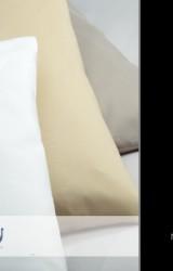 Pfeiler-Bettwäsche-Uni-Satin-Farbe-NERO-(30)