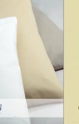 Pfeiler-Bettwäsche-Uni-Satin-Farbe-PLUMES-(06)