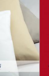Pfeiler-Bettwäsche-Uni-Satin-Farbe-ROSSO-(54)