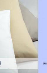 Pfeiler-Bettwäsche-Uni-Satin-Farbe-SPERONELLA-(35)