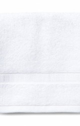 Schlossberg-Handtuch-Coshmere-Frottier-blanc