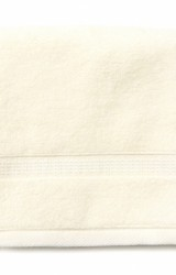 Schlossberg-Handtuch-Coshmere-Frottier-ivoire