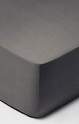 Schlossberg-Spannbettlaken-Jersey-Uni-basalt