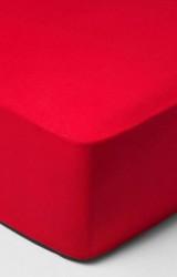 Schlossberg-Spannbettlaken-Jersey-Uni-scarlet