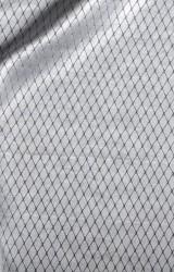 Seidenbettwäsche-Lou-marine