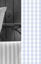 Vichy-Bettwäsche-bleu-Classic-Karo-small