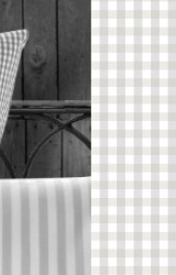 Vichy-Bettwäsche-grau-Classic-Karo-small